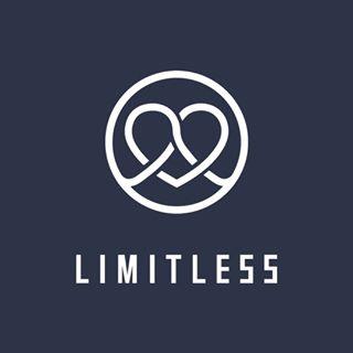리미트리스(LIMITLESS)