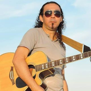 Fausto Vieira