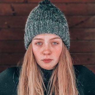 Маша Маева • Masha Maeva