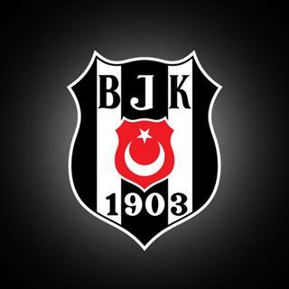Beşiktaş JK 🏆