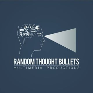 Random Thought Bullets