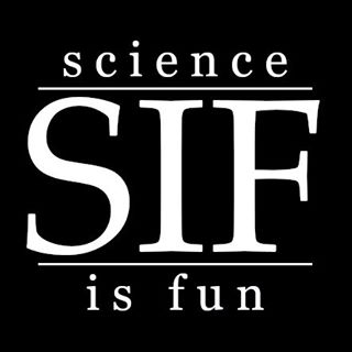Science Is Fun / Facts + Memes