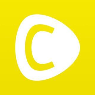 C CHANNEL-ヘアアレンジ.メイク.DIY動画