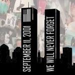 911WTCofNYC | NeverForget 9_11