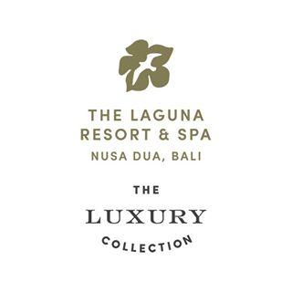 The Laguna Bali Resort