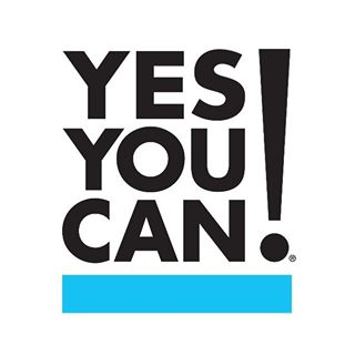 YES YOU CAN!®