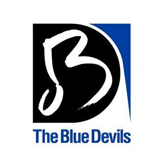 The Blue Devils