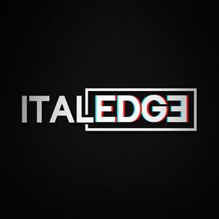 ITAL EDGE