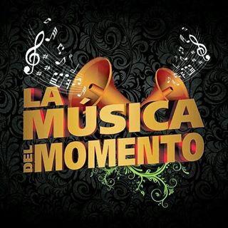 La Musica Del Momento