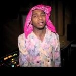 "LIL B ""THE BASEDGOD"" OFFICIAL"