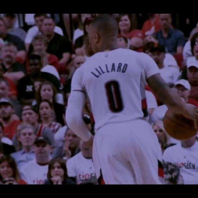 NBA Playoffs start tomorrow. Full video on channel. #bucks #celtics #warriors #nbaplayoffs #rockets #thunder #nets #trailblazers #nuggets #jazz #raptors