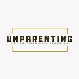 Parenting | Change Agent