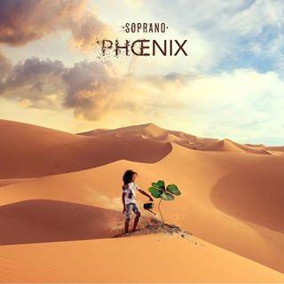 sopranopsy4