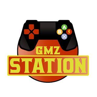 G•M•Z | جي أم زي