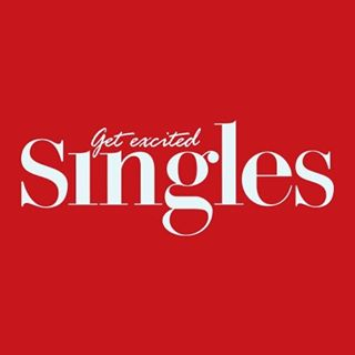 Singles 싱글즈