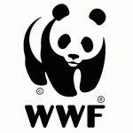WWF России