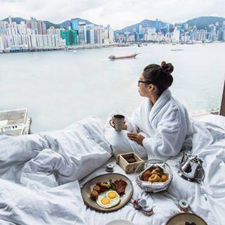 Emma Choo • Food + Travel