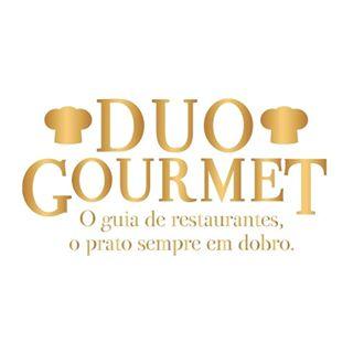 Duo Gourmet Campinas