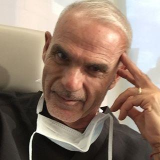 Dr Renato Calabria