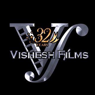 Vishesh Films