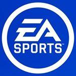 EA SPORTS Madden NFL