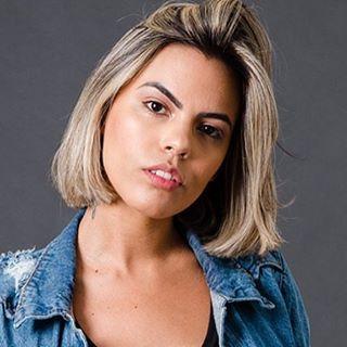 TASSIA BRASIL