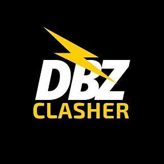 DBZ Clasher
