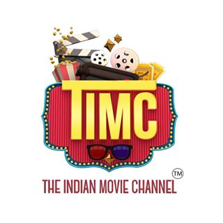 timc.official