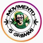 M5G - Movimento 5 Grammi