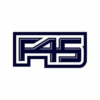 F45 Training India