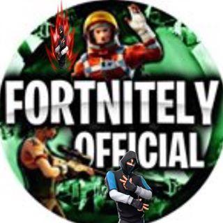 Fortnite Clips/Memes