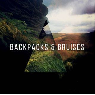 🌲Backpacks And Bruises🌲