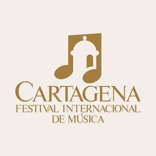 Cartagena Festival