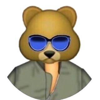 حسن الدب 🧸🇾🇪