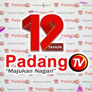 Padang TV | Sumbar