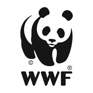 WWF México