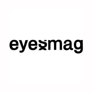 eyesmagazine