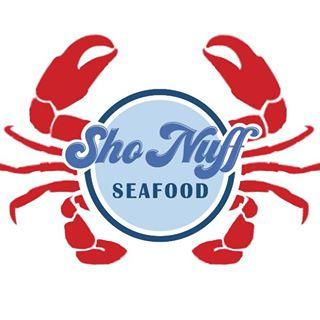 Sho Nuff Seafood