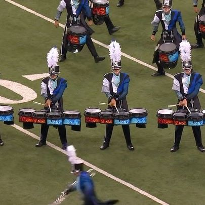 #vidstowashby  This is still a thing, friends: Stay safe, healthy, and WASH 👏 THOSE 👏 HANDS 👏 !!! 👏  #bdworld