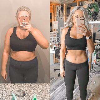 BRE | KETO DIET GUIDE