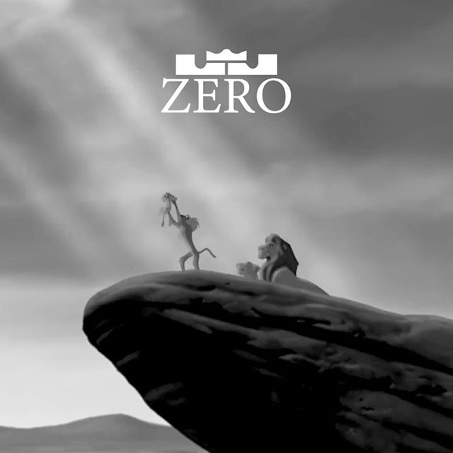 The Story of Zero. • • • #bronny #espn #nba #nike #hypebeast #streetdreamsmag #sportscenter #lebronjames #kingjames #ballislife #artofvisuals #moodygrams #jumpman #sportsphotography #justdoit #kingjames #lakers #lionking #disney #jamesgang👑