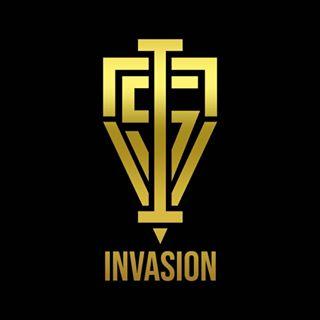 INVASION DANCE COVER