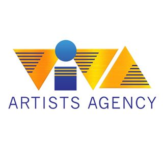 VIVA ARTISTS