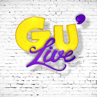 Gulive