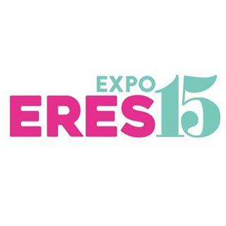 Expo Eres 15 en WTC CDMX