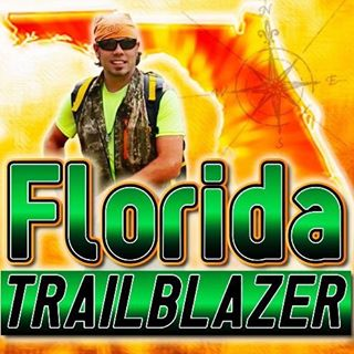 Florida Trailblazer