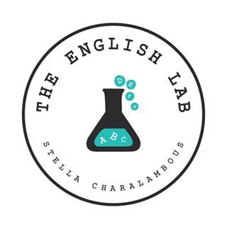 TheEnglishLab