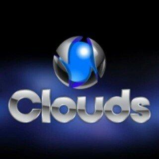 Clouds Fm 🇹🇿
