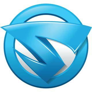 Superyouth.id