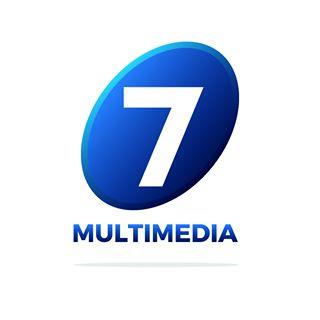 Multimedia 7